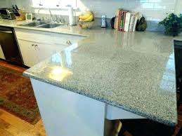 formica solid surface countertop cost of solid surface how much does solid surface cost per square