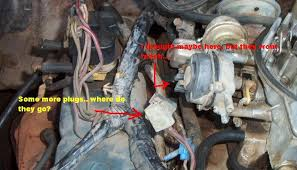 vacuum diagrams 80 96 ford bronco tech support ford bronco whats this plug 3 jpg