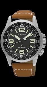 Купить наручные <b>часы Seiko</b> Prospex Land <b>SRPA75K1</b>
