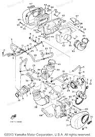 1969 vw beetle fuse box wiring diagram and