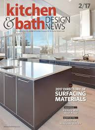 Kitchen And Bath Design News Recent Grothouse Articles Wood Countertops Butcher Block
