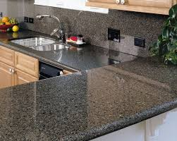quartz and granite are pretty similar in terms of their durability but their heat resistance is significantly diffe quartz has low heat tolerance and