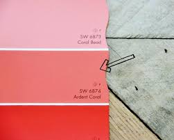 Coral paint colors Benjamin Moore Coral Paint Colors Ardent Coral Coral Paint Colors Home Depot Ellenhkorin Coral Paint Colors Ardent Coral Coral Paint Colors Home Depot