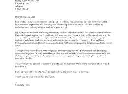 Resume For Early Childhood Teacher Teacher Resume Template