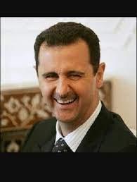 """أخبار عاجلة в Twitter: """"وزير الخارجية الألماني يطالب بمحاكمة بشار الأسد على  جرائمه. . . #سوريا #بشار_الاسد… """""""