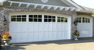 emergency garage door repair tulsa installation manufacturing doors