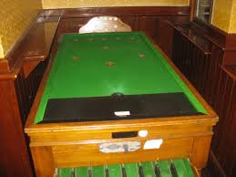 pool table bar. Pool Table Bar