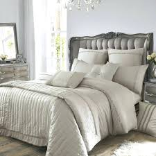 luxurious bedding kylies luxury bedding spring summer collection 6 luxury sheet sets canada luxurious bedding luxury