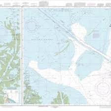 Noaa Chart 11451 Miami To Marathon And Florida Bay Chart 11451 Noaa Charts