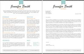 Resume Templates For Mac Stunning 6012 Free Mac Resume Templates Mac Pages Resume Templates Popular Simple
