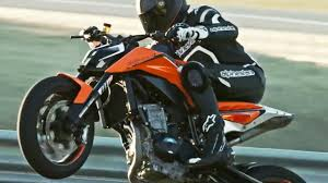2018 ktm motorcycles. plain ktm model 2017 new bike ktm 790 duke prototype unveiled 2018 eicma inside ktm motorcycles f