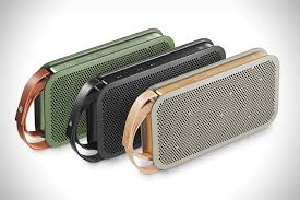 bang and olufsen beoplay. beoplay a2 bluetooth speaker by bang and olufsen 4 beoplay h