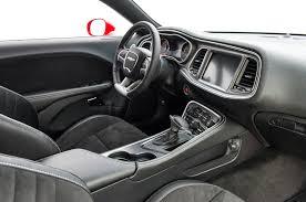 dodge challenger hellcat interior. 8 21 dodge challenger hellcat interior
