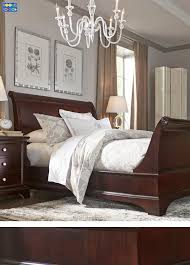 Pics Of Bedroom Interior Designs The Difficulty With Dark Furniture Darkness Brown Furniture