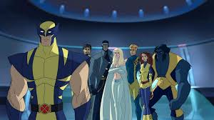 x men reanimated wolverine and the x men nerdist x men reanimated wolverine and the x men