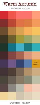 Colors That Match Turquoise Best 25 Warm Color Palettes Ideas On Pinterest Warm Colors