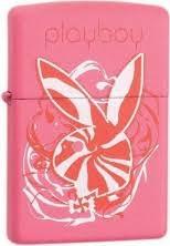 <b>Зажигалки</b> Розовый — купить в интернет-магазине InPresent ...