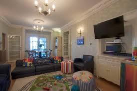 bedroom with tv. Kids Bedroom With Tv Photo - 5
