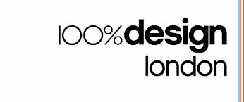 timeless lighting. delightfullu0027s timeless lighting to see at londondesignfestival 2016 london design festival