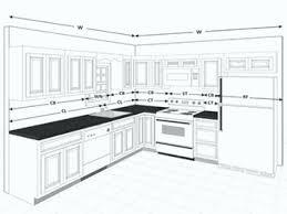 wondrous measure for granite countertops for kitchen granite how to measure granite for kitchen measure granite countertops kitchen