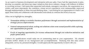 Amusing Write My Cv Free Tags Write My Resume Do Resume Writing