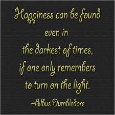 Harry Potter Book Quotes Inspiring Quotes From Harry Potter Awesome I Love Harry Potter Book 99