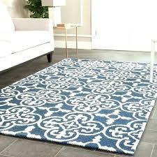 12 x 13 area rug hols indoor outdoor astonishing on handmade brown wool 3 5