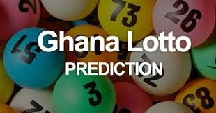 Ghana Lottery Chart Find Ghana National Lotto Prediction For Today Increase