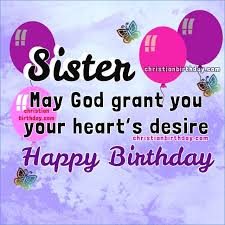 Birthday Bible Quotes Interesting Birthday Bible Quotes For A Friend Clickadoonet