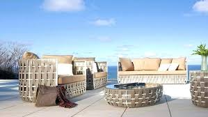 miami outdoor furniture teak outdoor furniture outdoor furniture home depot outdoor furniture al miami fl