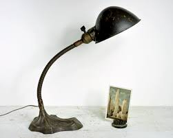 industrial lighting fixtures vintage. Lighting:Industrial Sewing Machine Gooseneck Lamp Light Fixtures Vintage Lighting Desk Floor Stylecraft Lamps Pleated Industrial N