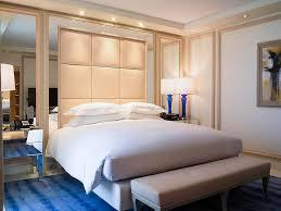 Luxury Hotel ABIDJAN  Sofitel Abidjan Hotel Ivoire - Cosmo 2 bedroom city suite