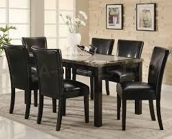 Montebello Dining Set