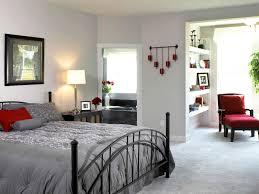 Latest Small Bedroom Designs Latest Bedroom Design In India Best Bedroom Ideas 2017