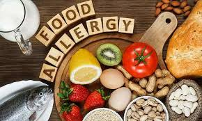 Homeopathy For Food Allergies   Allergies Treatment   Dr Batra's™