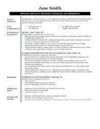 Photographer Resume Objective This Is Resume For Photographer Photography Resume Examples 13