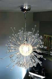 ikea chandelier lights chandelier ikea kristaller chandelier light bulbs ikea chandelier lights
