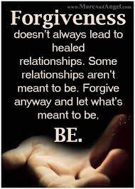 Friendship Betrayal Quotes Awesome 48 Friendship And Life Betrayal Quotes With Images Forgiveness Love
