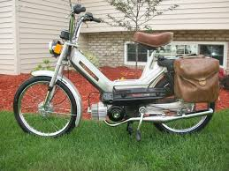 reconditioned 1978 puch newport auto start sunday newport009 9460991 newport014 9460991