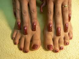 Přístrojová Suchá Pedikúra Nohy Nehty Kůže Suchá Pedikúra