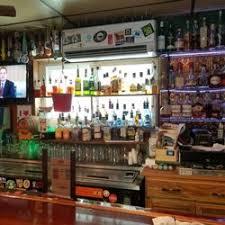 front door tavernFront Door Tavern  16 Photos  14 Reviews  Bars  3121 Old