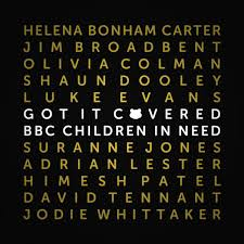 New Bbc Charity Album Features Olivia Colman Covering