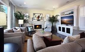 small living room ideas with corner fireplace tv above fireplace bath farmhouse compact lawn cabinets electrical contractors 1