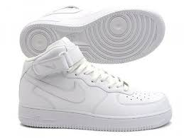 air force 1 shoe air force 1 shoe