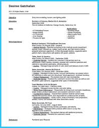 Personal Banker Resume Templates One of Recommended Banking Resume Examples to Learn 73