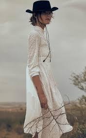 Best 10 Wild west fancy dress ideas on Pinterest