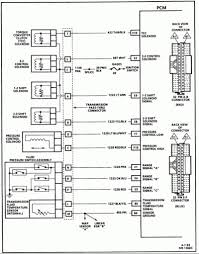 wiring harness diagram for 1995 chevy s10 the wiring diagram S10 Wiring Harness wiring harness diagram for 1995 chevy s10 the wiring diagram s10 wiring harness diagram