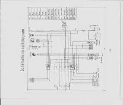 tao atv wiring diagrams for dummies wiring diagram tao tao 110 atv wiring diagram micelarks com tao atv wiring diagrams for dummies