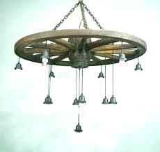 outdoor gazebo chandelier big lots l