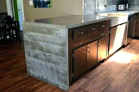 staining concrete countertops to look like granite stain concrete cost of concrete color concrete yourself staining concrete to look like granite concrete